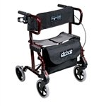 Drive Medical Leichtgewichtrollator Diamond