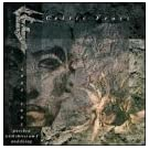 Parched With Thirst by Celtic Frost