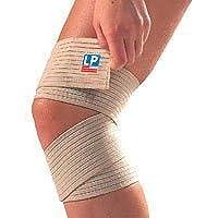 LP: vielseitig Kniebandage LP631 preisvergleich bei billige-tabletten.eu
