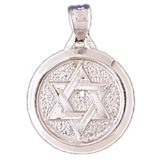 clevereve-14k-yellow-gold-jewish-religious-symbol-star-of-david-pendant-22-grams