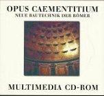 opus-caementitium-1-cd-rom-neue-bautechniken-der-romer-basierend-auf-d-ausstellung-d-archaolog-lande
