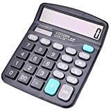 Mookii M-25 Calculators