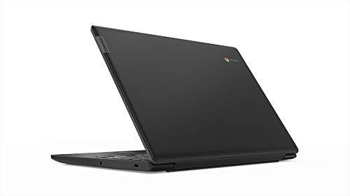 Lenovo Chromebook S330(US Tastatur und Stecker)