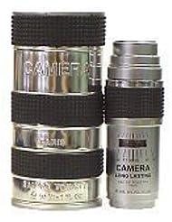 Camera By Max Deville For Men. Eau De Toilette Spray 3.3 Oz by Max Deville