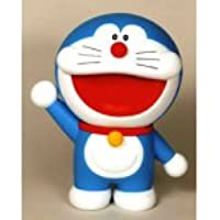 VINYL COLLECTIBLE DOLLS Doraemon (japan import)
