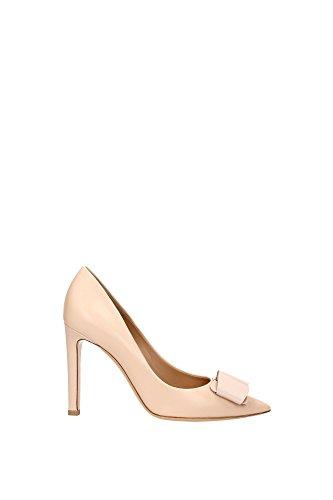 talon-salvatore-ferragamo-femme-cuir-beige-rose-poudre-et-or-mimi0603823-rose-40eu
