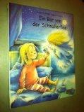 Ein Bär von der Schnullerfee. Originalausgabe. 2. Aufl. 1997