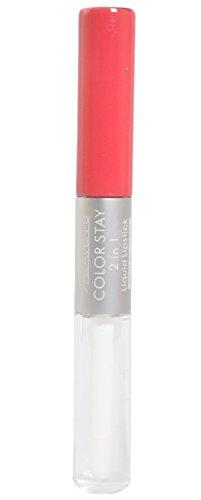 7 Heaven Lipsticks 2