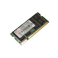 Gskill 2gb Ddr2 800mhz F2-6400cl5s-2gbsq Desktop Memory
