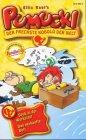Meister Eder und sein Pumuckl 1: Spuk in der Werkstatt / Das verkaufte Bet