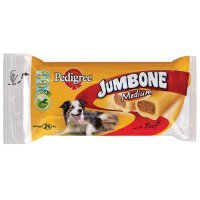 pedigree-jumbone-medium-kausnacks-sabor-beef-un-articulo