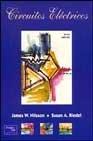 Descargar Libro Circuitos Electricos - 6 Edicion de James Nilsson
