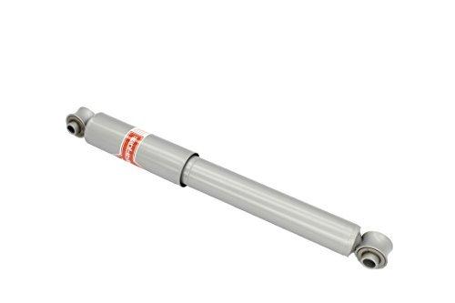 Preisvergleich Produktbild KYB KG4544 Gas-a-Just Gas Shock by KYB