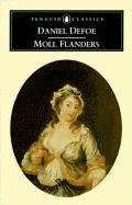 [(The Fortunes and Misfortunes of the Famous Moll Flanders)] [Author: Daniel Defoe] published on (October, 1989)