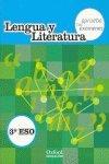 https://libros.plus/aprueba-tus-examenes-lengua-castellana-y-literatura-3o-eso-cuaderno-de-ejercicios/
