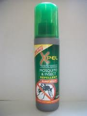 xpel-tropical-formula-mosquito-insect-repellent-pump-spray-120ml