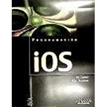 [(iOS)] [By (author) Joe Conway ] published on (October, 2011)
