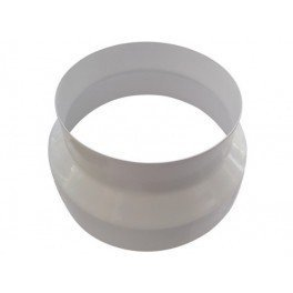 Réducteur PVC 160-150mm