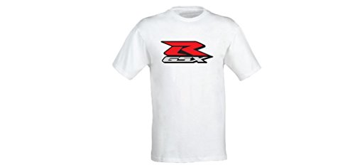 gsxr-camiseta-unisex-moto-bike-suzuki-gsx-r-600-750-1000-corriente-hayabusa-tamano-libre-waehl-bar-p