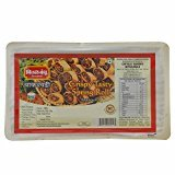 #1: Chitale Bandhu Bakarwadi - 400gm (Set of 2 * 200gm)