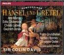 Humperdinck-Hansel & Gretel-Davis-Murray-Gruberova-St.Dresde
