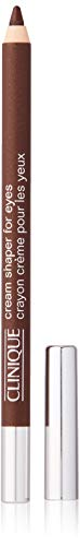 Clinique Eyeliner Cream Shaper for Eyes Augenkonturenstift Chocolate Lustre 1.2 g -