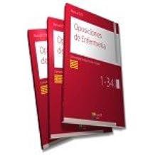 Manual CTO Oposiciones de Enfermeria - Comunidad Autonoma de Aragon: 3