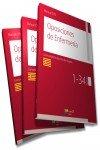 Manual CTO Oposiciones de Enfermeria - Comunidad Autonoma de Aragon: 3 por CTO EDITORIAL