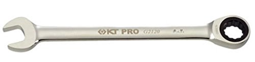 mit Pro Tools g2120 m15 15 mm 12-kant Kombination Speed Schlüssel