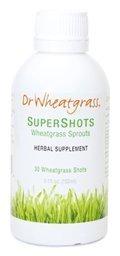 Dr-Wheatgrass-Supershots-150-ml