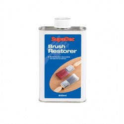 brush-restorer-500ml