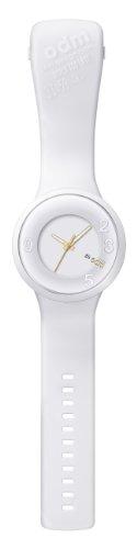 odm-dd127-02-orologio-unisex