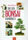Das BLV Bonsai Handbuch