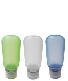 go-toob-universal-tube-mit-auslaufsicherem-standverschluss-volumen-88ml-3er-pack