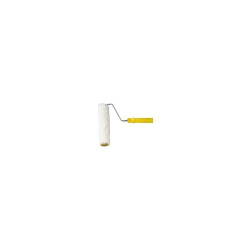 maurer-12020010-i-rullo-di-vernice-acrilica-bianca-150-millimetri