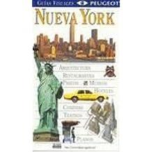 Nueva york - guia visual (Guias Visuales)