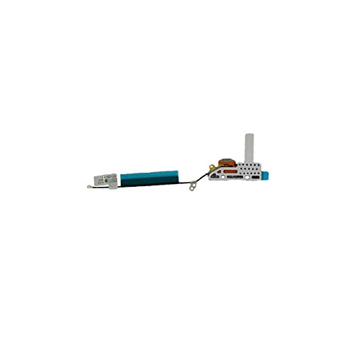 FONFON WiFi WLAN Antenna Antenne Ribbon Cable Bluetooth Flexkabel Flex für Apple iPad 2