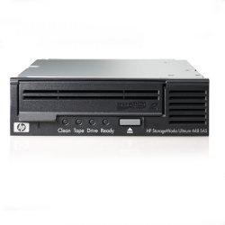 HP Storage Works lto448-Backup-System-Kupplung 160GB - Bandlaufwerk Backup