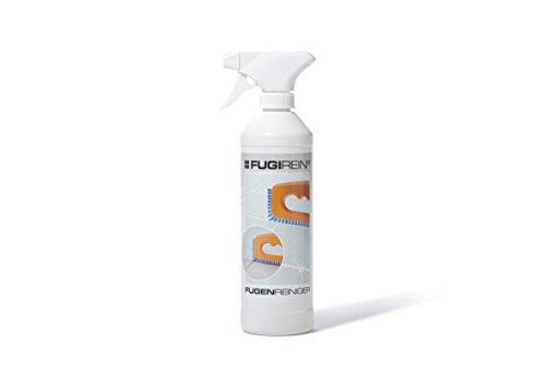 fugenial-fugirein-detergente-per-fughe-tra-le-piastrelle-per-pulire-efficacemente-le-fughe-ed-elimin
