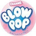 blow-pop-100-pops-assorted-by-blow-pop