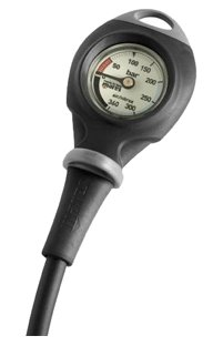 Mares - Mission 1 Finimeter neuestes Modell [Misc.] Image