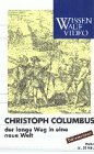 Christoph Columbus [VHS]