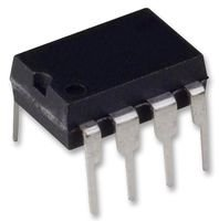 audio-amplifier-class-ab-dip-8-lm386n-1-nopb-by-texas-instruments