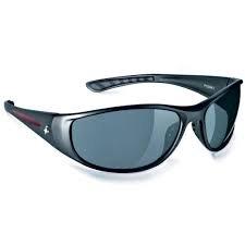 Fastrack Men Sunglasses Price List in India 13 March 2019  4e3182ba068d