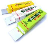 gomme-a-macher-electrique-choc-electrical-shocking-chewing-gum