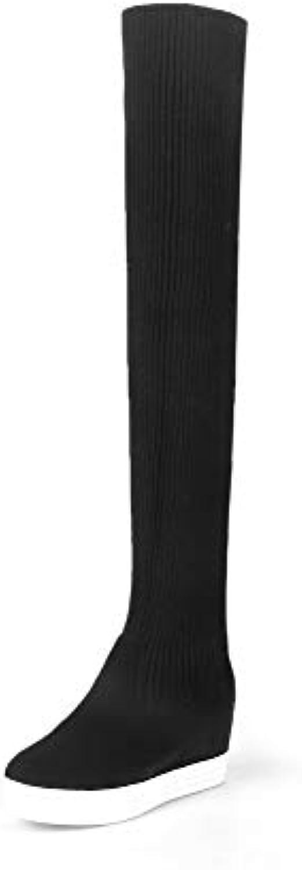 Donna   Uomo AN DKU02638, DKU02638, DKU02638, con Plateau Donna Per tua scelta Grande vendita Moderno ed elegante | Il colore è molto evidente  3b8cd5