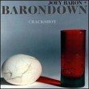Songtexte von Joey Baron - Crackshot