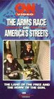 cnn-arms-race-on-americas-streets-edizione-usa