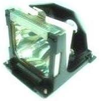 Optoma LP-709/LAMP f EP709