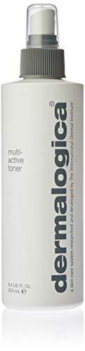 Dermalogica Skin Health System Multi Active Toner Unisex, Gesichtswasser, 1er Pack (1 x 250 ml)